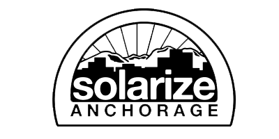 Solarize Anchorage Registration