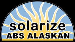 Solarize Alaska